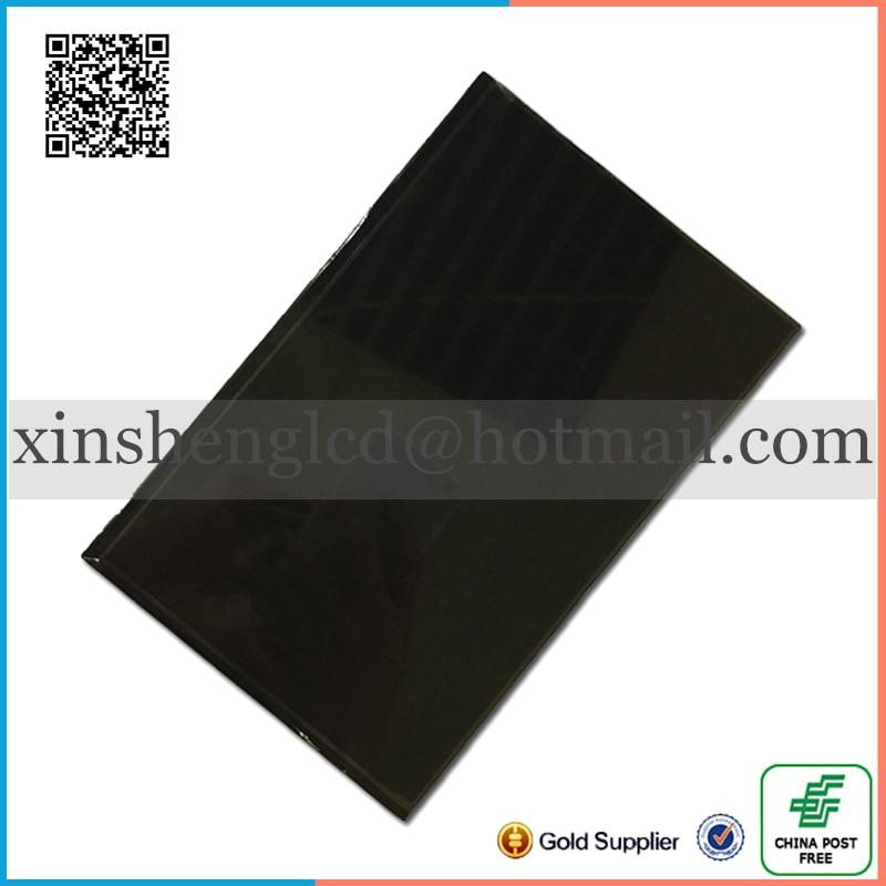100% original 10.1 Tablet lcd screen B101EAN01.5 for Tablet Display<br><br>Aliexpress