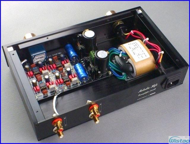 WHFI-PA6010(1l)
