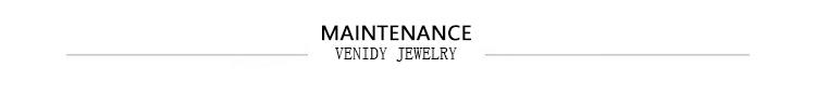 11 MAINTENANCE Title 750