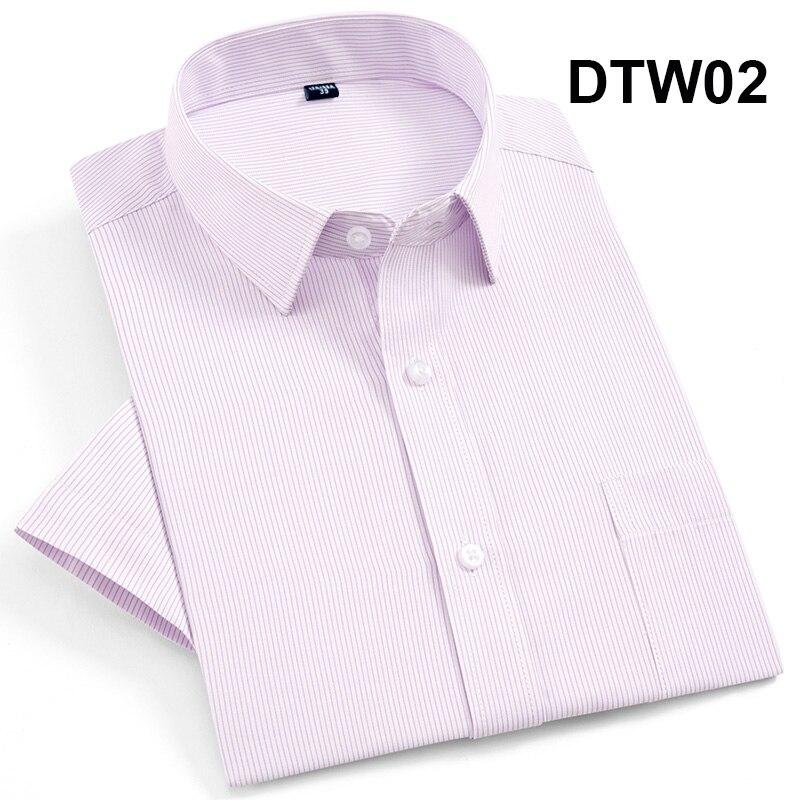 DTW02