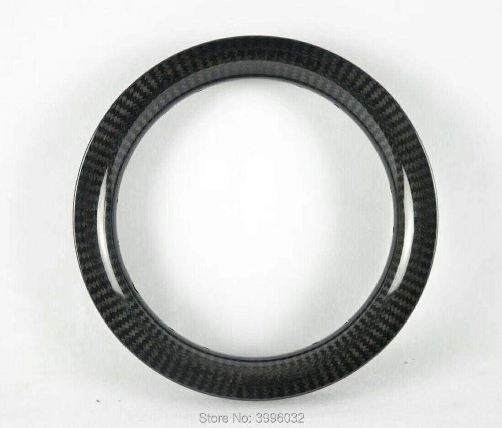 wheel-549