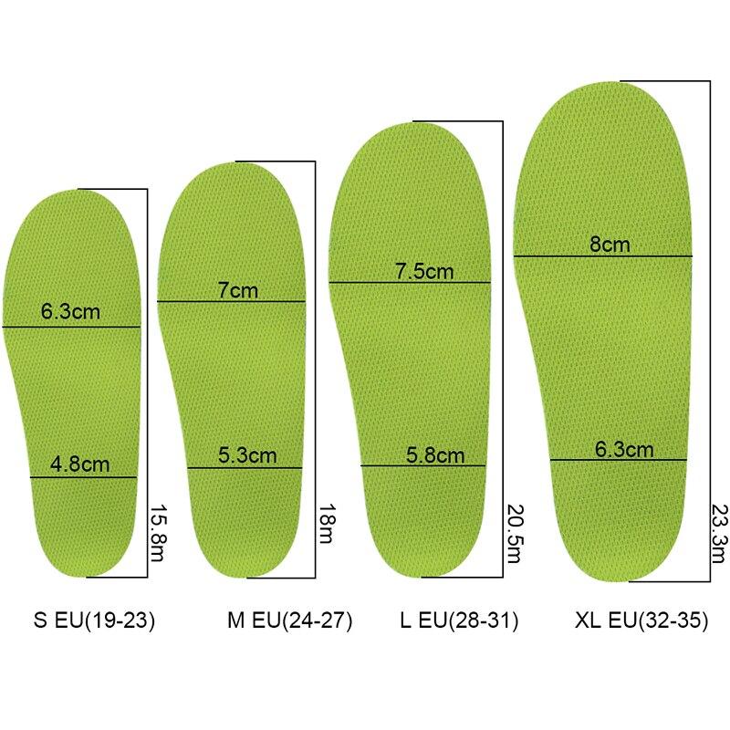 XL-10LET(7)
