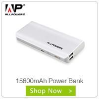 AP-15600