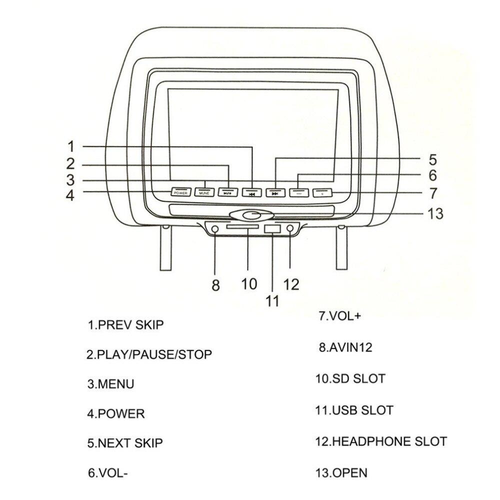 ZQ444200-C-25-1