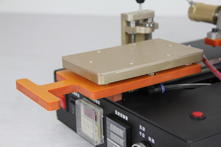 Screen Repair Machine (10)