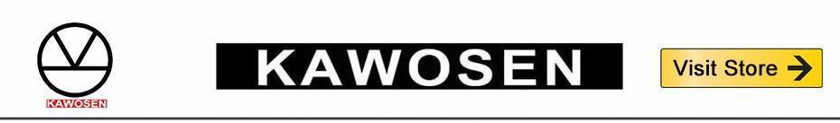 PWSC01_01