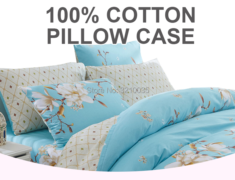 100%-Cotton-Flower-Pillowcase-790_01