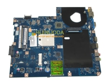 MBPGY02001 MB.PGY02.001 Main board For Acer aspire 5516 5517 5532 Laptop motherboard DDR2 Socket S1 LA-4861P with Free CPU