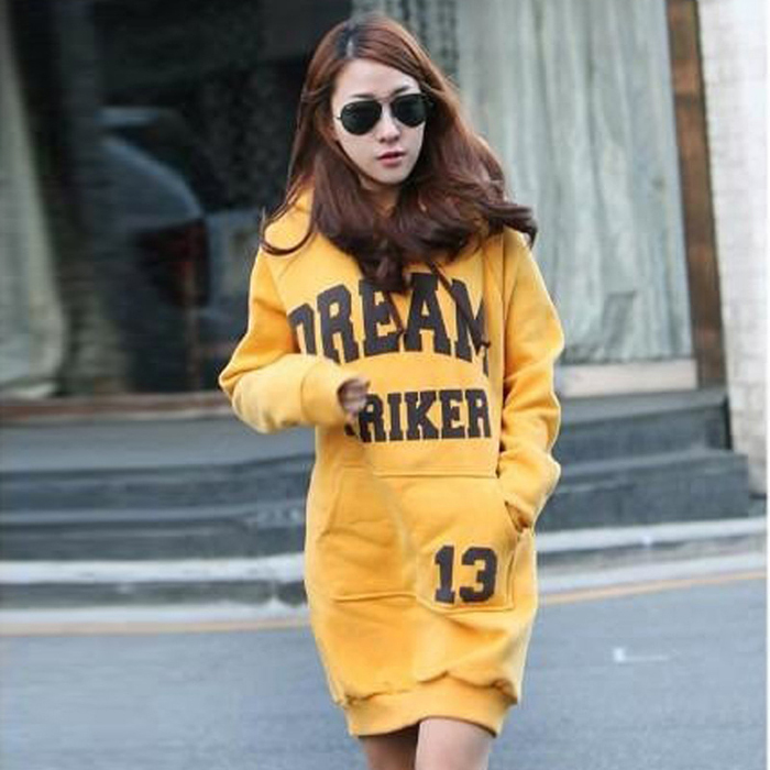 Plus size women winter coat outerwear for pregnant maternity clothes,new Korean style 2015<br>