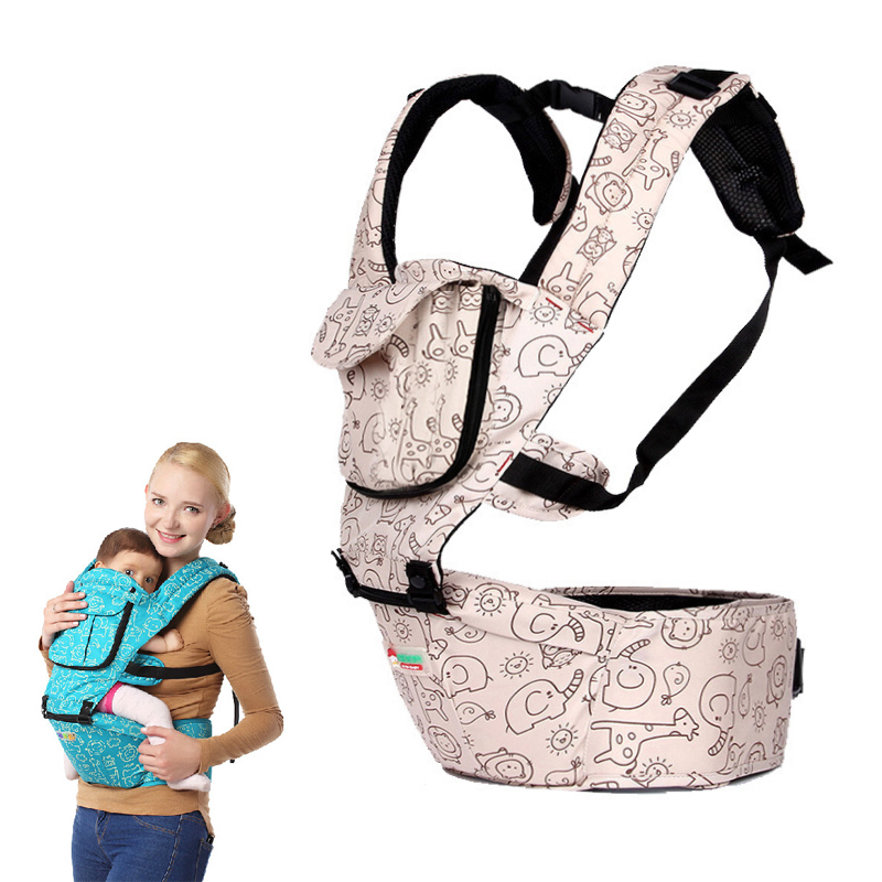 New Design baby carriers/fisher prices babies carrier toddler backpack baby backpack/backpacks baby sling<br><br>Aliexpress