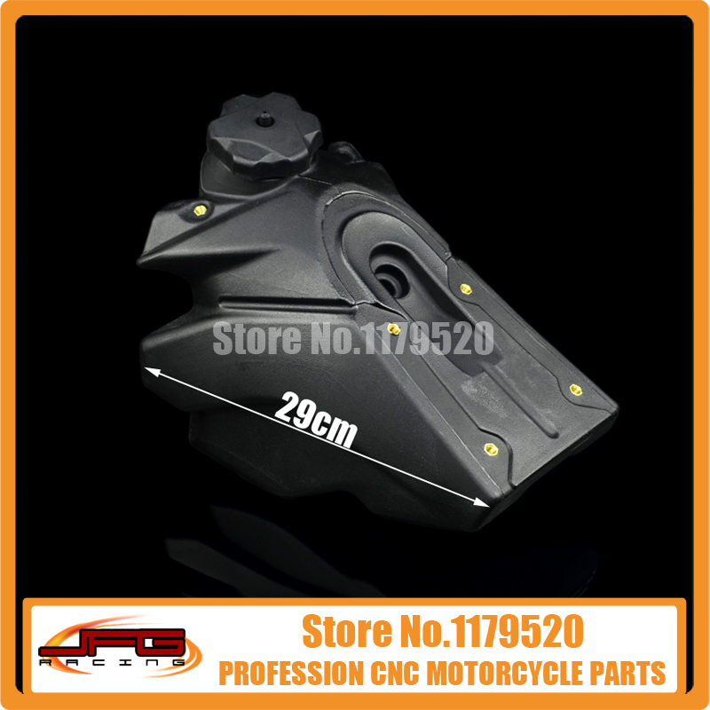 New Fuel Gas Tank For KTM SX 85 SX85 2013-2014 Dirt Bike Motorcycle Parts<br>