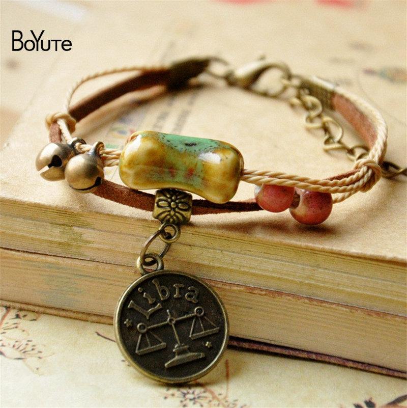 zodiac bracelet (3)