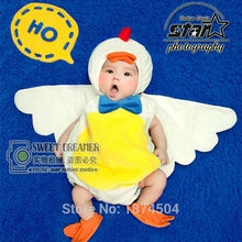 Carnival Christmas Xmas Halloween Baby Boys Girls Costume Infant Chicken Flower Rompers Cosplay Newborn Toddlers Clothing Set