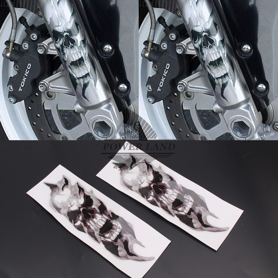 Popular Graphic Stickers For MotorcyclesBuy Cheap Graphic - Motorcycles stickers