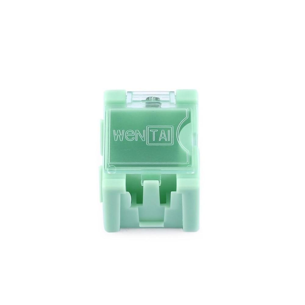 TL22201-C-3-1