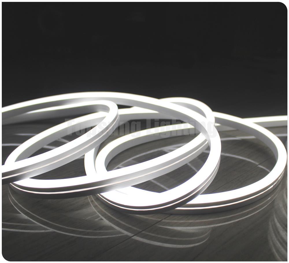 white neon flex ultra slim (4)_gezshou