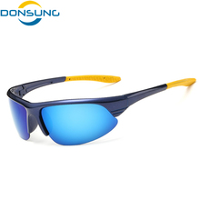 Buy DONSUNG Cycling Sunglasses Polarized Bike Cycling Eyewear Men Women Cycling Glasses UV400 Sports Goggles Bicycle Sun Glasses for $9.90 in AliExpress store