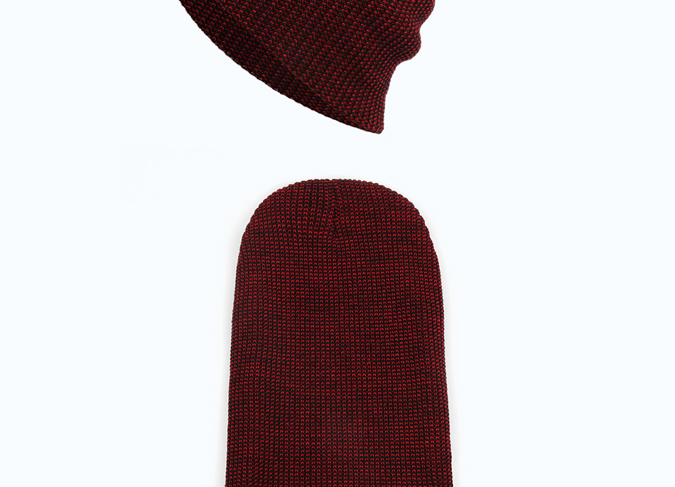 hat female MZ6014 PC (6)