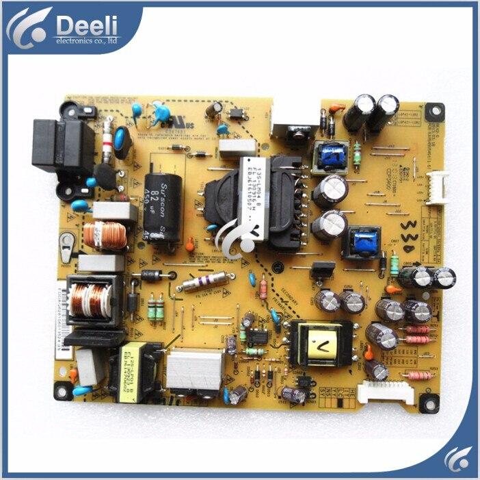 100% new good working for LG42LN6150-CU EAY62810601 = EAX64905401 LGP42-13R2 Power Supply baord<br>