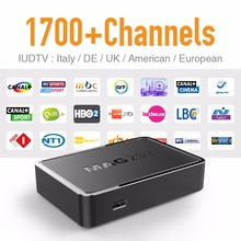 Linux IPTV Box Mag 250 Ip tv Set Top Box Europe Arabic IPTV Subscribe Greek Portuguese Spanish Indian English IPTV Channels