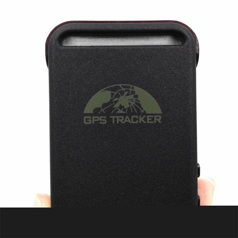 GPS-Tracker-TK102B-Mini-Real-Time-Car-GPS-Locator-GSM-Cat-Tracking-Collar-Tk102-2-Chip
