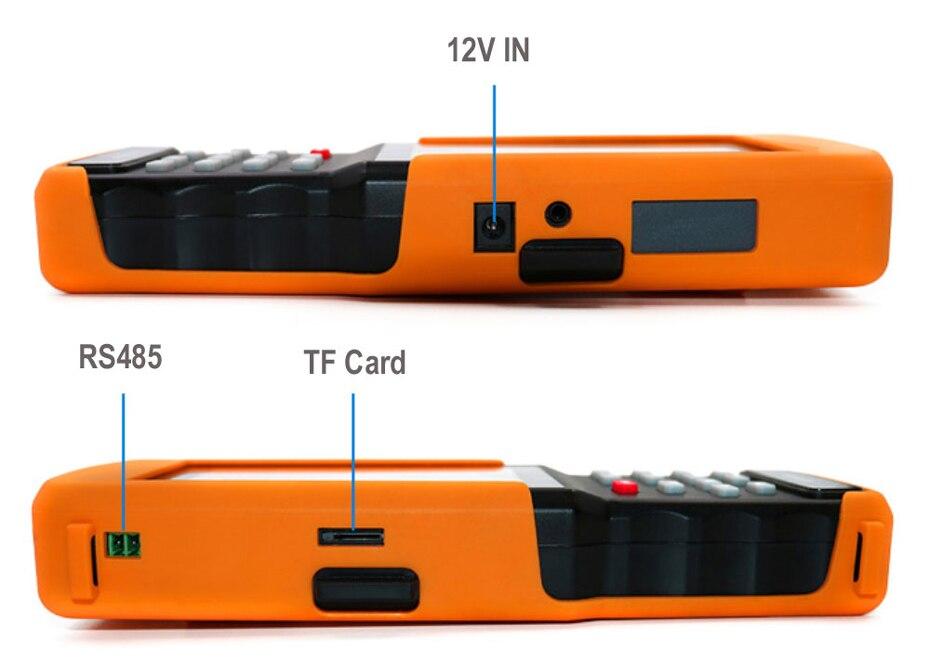 HS-9300-B12