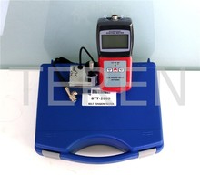BTT-2880 Belt Tension Tester Digital Strap Strain Gauge Meter BTT2880