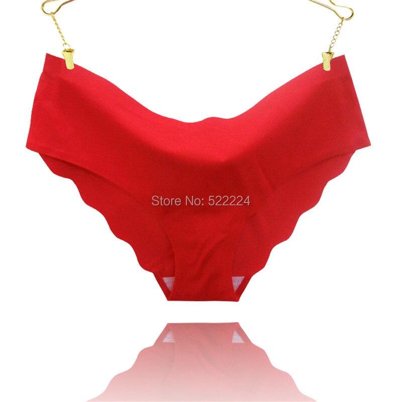 5 red  M L XL