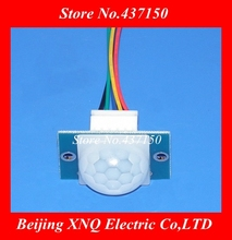 I2C light sensor BH1750 send routine digital light intensity new authentic BH1750FVI module