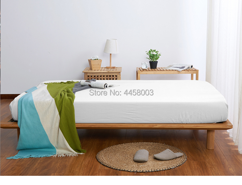 1Solid-Bed-Cover-790_05