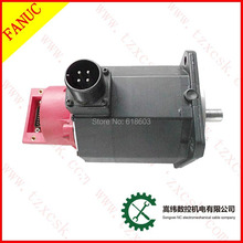 Fanuc a06b-0032-b075 a06b-0032-b077(China)