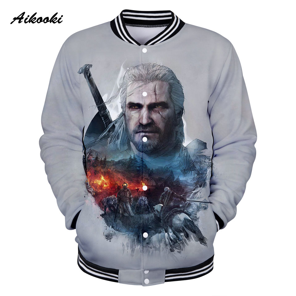 5 (23)The Witcher