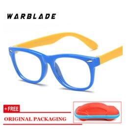 eyeglasses_10