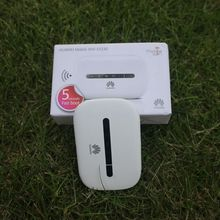 Original 3G Wireless Router Huawei e5330 21mbps mobile wifi ( upgrade version of huawei e5331 )