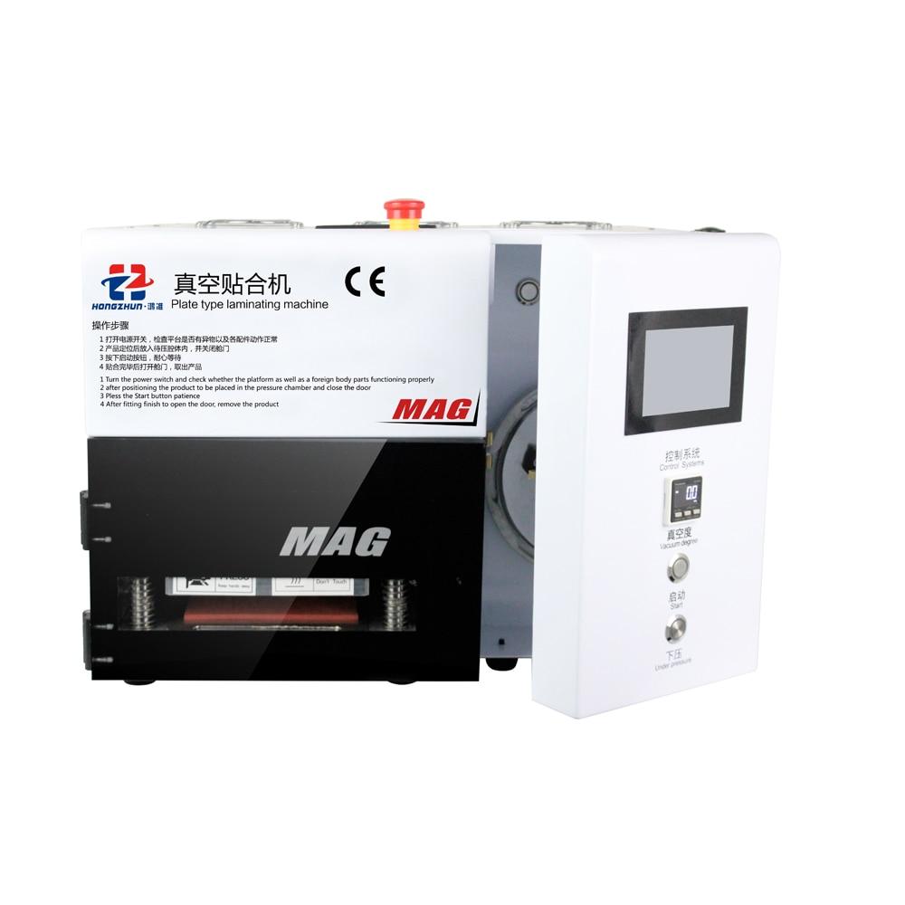 MAG-2