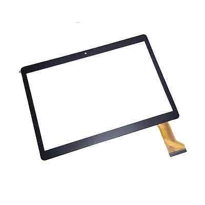 High quality LCD Touch Screen glass Digitizer with flex cable For Samsung Galaxy Tab T950S T805S 10.6<br><br>Aliexpress