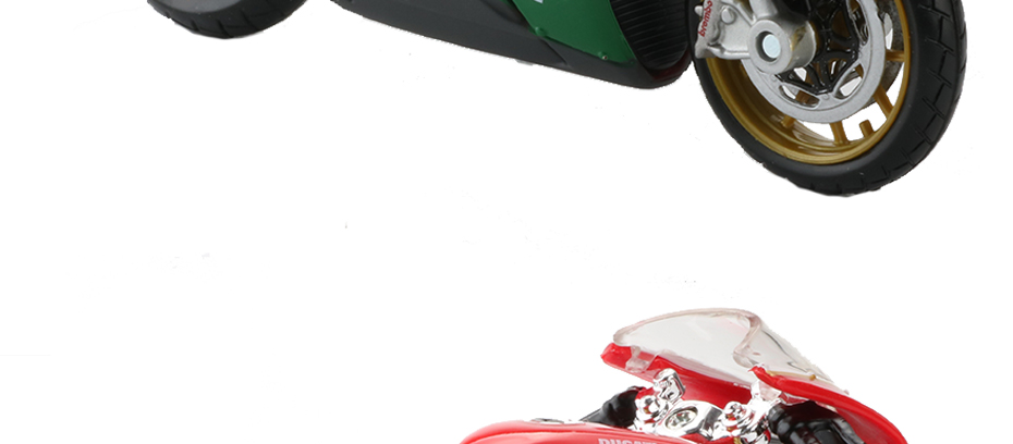 motorcycle model toy (4)
