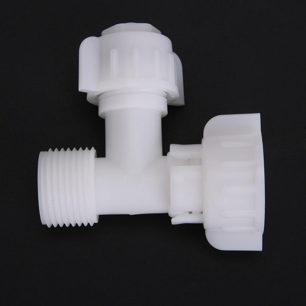 Hygiene Bidet Toilet Seat Attachment Single Sprinkler ABS Toilet Seat Bidet Unisex Easy to Install (North America 15/16)
