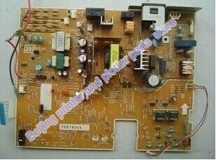HOT sale! 100% original for HP3300 3330 Power Supply Board RG0-1117 RG0-1117-000(220V)RG0-1118 RG0-1118-000(110V)on sale<br>