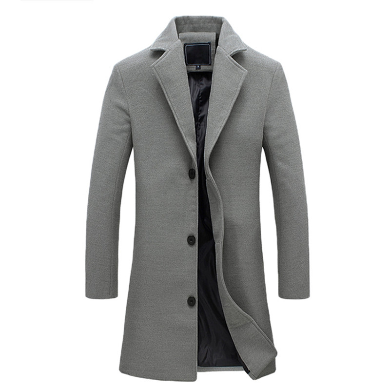mens trench coat (9)