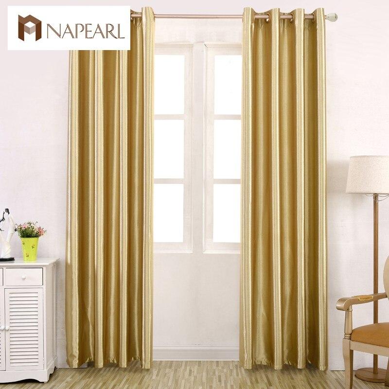 Compra cortinas de la cocina corta online al por mayor de - Colores de cortinas ...