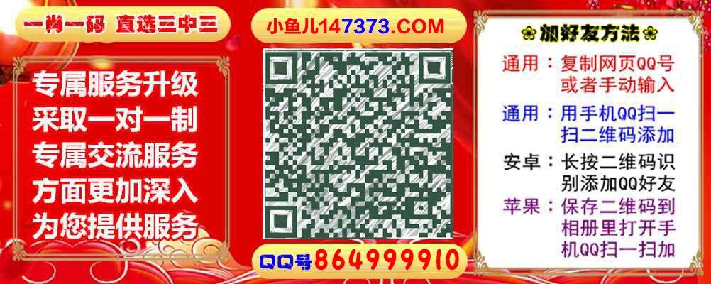 HTB1S5kPXSf2gK0jSZFPq6xsopXaJ.jpg (1002×400)
