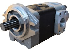 FEBIAT Hydraulic Pump used for Toyota Forklift 671203288171/67120 32881 71