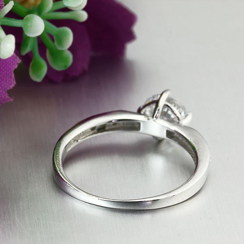 خاتم كلاسيكي 4