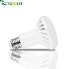LemonBest E14 E27 LED Bulb Lamp SMD 5730 R39 R50 R63 R80 5W 7W 9W 12W LED Spot light AC 220V 110V Spotlight