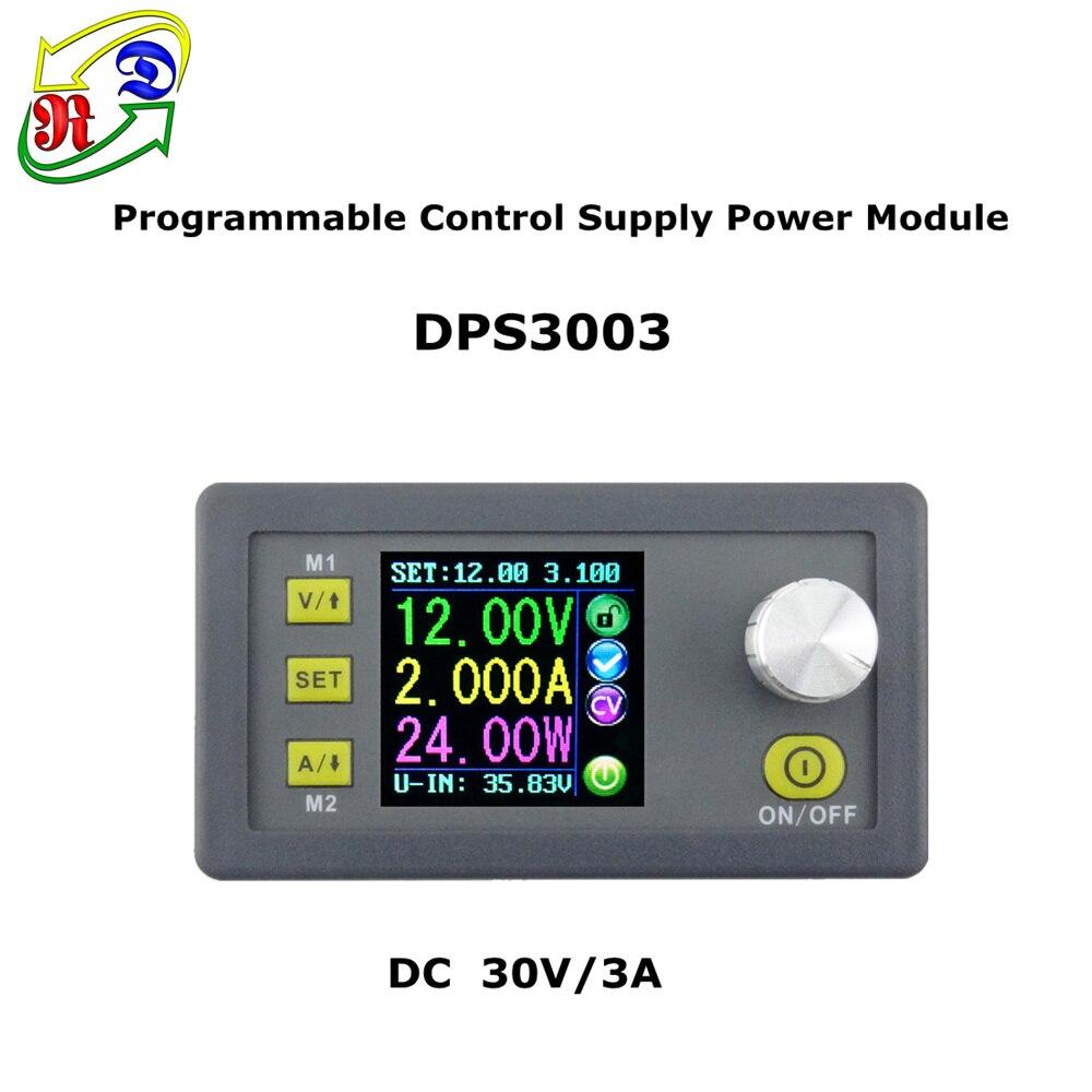 DPS3003