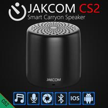 JAKCOM CS2 Smart Carryon Speaker hot sale in Mobile Phone Flex Cables as d6603 goophone umi diamond(China)