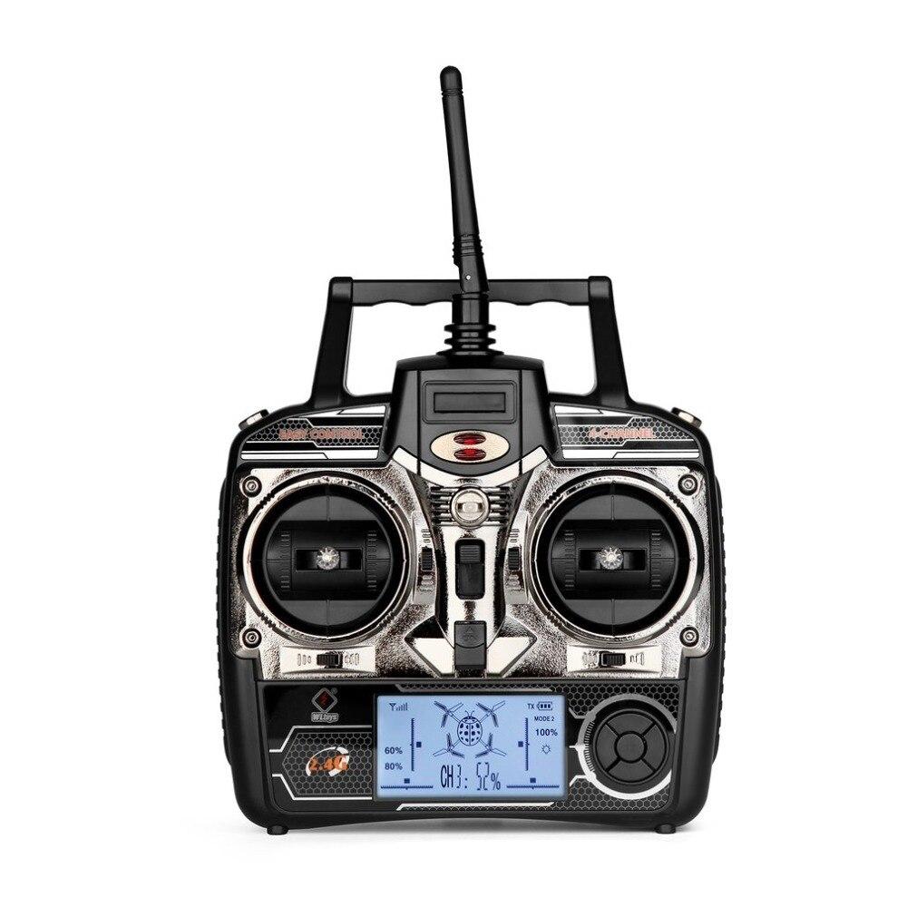 RC12300-D-1-1