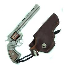 2017 the most popular children's toy gun the most interesting New Year's gift Metal alloy gun model Alloy revolver