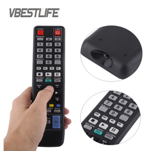 VBESTLIFE AK59-00104R TV Remote Control Replacement For Samsung LCD LED Smart TV HDTV Television Controller Universal